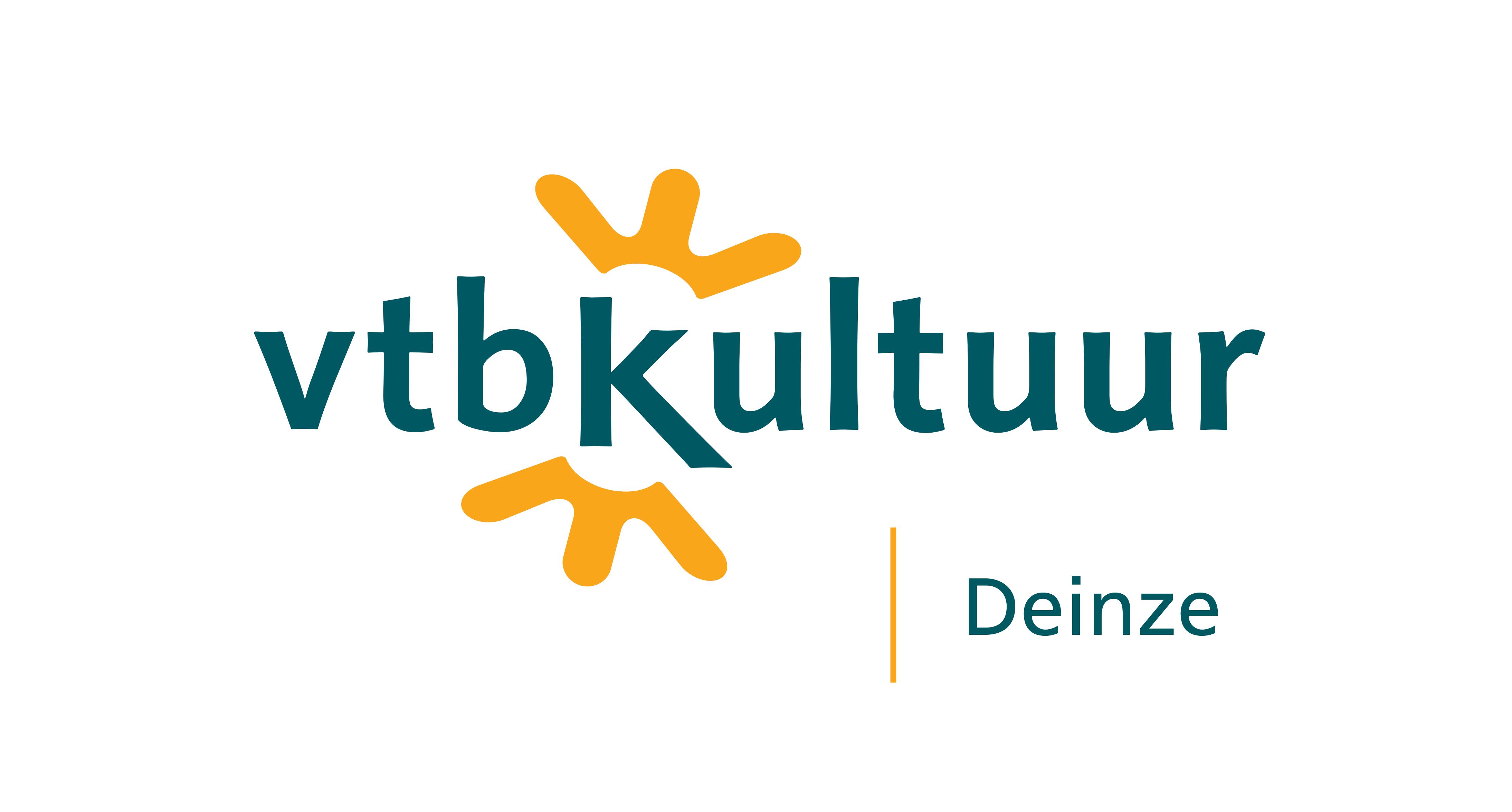 Logo Vtbkultuur